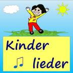 Kinderlieder Germany