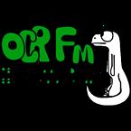 OCR FM 98.3 FM Australia, Colac