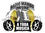 Radio Mambo Online Dominican Republic