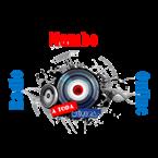 Radio Mambo Online Netherlands Antilles