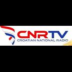CNR&TV Australia