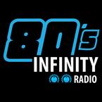 Infinity Radio Ecuador, Guayaquil