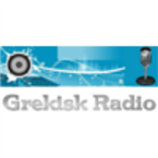 Grekisk Radio Sweden