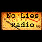 No Lies Radio United States of America