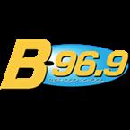 B96.9 107.9 FM United States of America, Wayne