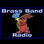 Brass Band Radio United Kingdom