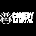 GovsRadio.com USA