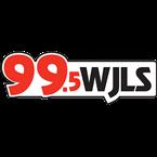 WJLS-FM 99.5 FM USA, Beckley