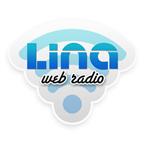 Lina Web Radio Italy