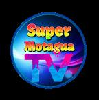 Radio Super Motagua Guatemala