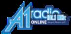 A1-RADIO-1011MHz-Bolgatanga 101.1 FM Ghana, Bolgatanga