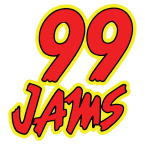99 Jams 99.7 FM United States of America, Jackson