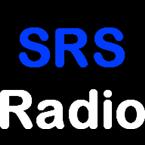 SRS Radio United Kingdom
