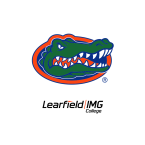 Florida Football USA