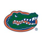 Gator IMG Sports Network USA