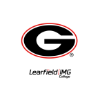 Georgia Football United States of America