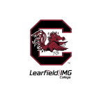 South Carolina Football USA