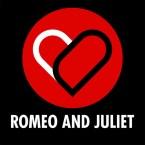 RADIO ROMEO AND JULIET Italy, Verona