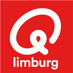 Qmusic Limburg 96.1 FM Netherlands, Roermond