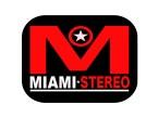 Miami Stereo United States of America