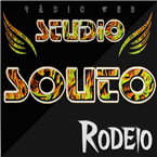 Rádio Studio Souto - Rodeio Brazil