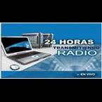 Radio Cristiana El Discipulo Fiel United States of America