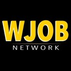WJOB 1230 AM United States of America, Chicago