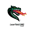 UAB Football USA