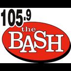 The Bash 105.9 FM United States of America, Wabash