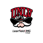 UNLV Football United States of America