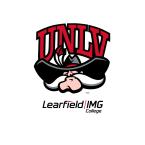 UNLV Football USA