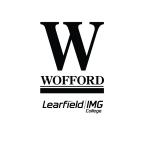Wofford Football USA