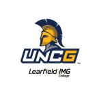 UNC Greensboro Basketball USA
