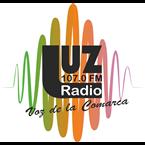 Radio Luz Spain