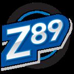 Z89 89.1 FM USA, East Syracuse