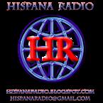 HISPANA RADIO Spain