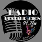 Radio Restauracion Miami United States of America