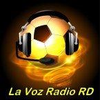 La Voz Radio RD Dominican Republic