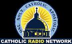 Catholic Radio Network 106.7 FM United States of America, Saint Joseph