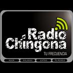 radiochingona Mexico