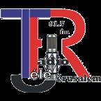 Radio Tele Jerusalem Haiti