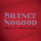 Silence Nogood Radio Japan, Tokyo