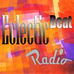 Eclectic Beat Radio United States of America