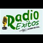 Radio Exitos San Rafael 95.9 FM Argentina, San Rafael
