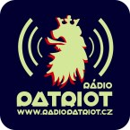 Radio Patriot Czech Republic