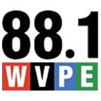 WVPE-HD2 88.1 FM United States of America, South Bend