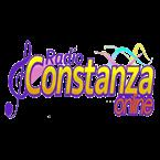 Radio Constanza Chile, Curicó