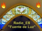 Radio_ES Mexico