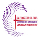 Kaleidoscope Culturel United States of America