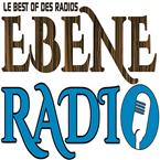 Ebene radio Togo